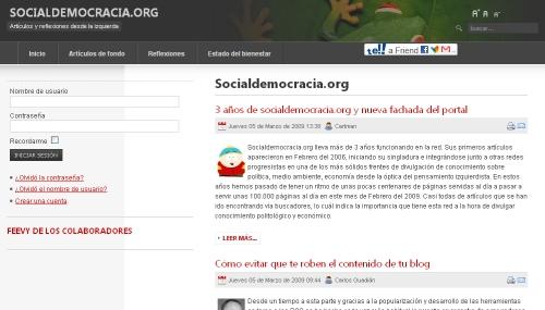 socialdemocraciaorg1
