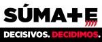 SÚMATE molesta al nacionalismo español