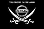 El Comando Precario contra los expedientes de regulación de empleo: NO al terrorismo empresarial