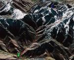 Ascensión al Jebel Toubkal (4.167 m), expedición al techo del Atlas y del norte del África