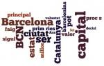 Deconstruyendo los discursos de presentación a la candidatura de primarias de Montserrat Tura y Jordi Hereu