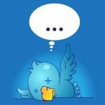 100 blogoerrores: El extraño caso de los nombres de usuario de twitter cambiantes