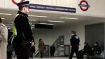 Populismos varios: Las patrullas de guardia urbana en el metro de Trias