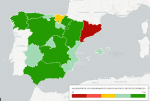La catalanofóbia banal de baja intensidad