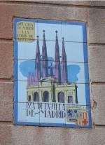 Barcelona vs. Madrid ante la crisis, enfrentamiento de modelo socialdemócrata y  liberal de ciudad