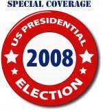 Participa del debate cover-it-live en los blogs sobre las elecciones presidenciales USA