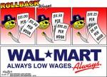 ¿Reformas laborales para afrontar la crisis o para debilitar el poder negociador de los trabajadores?