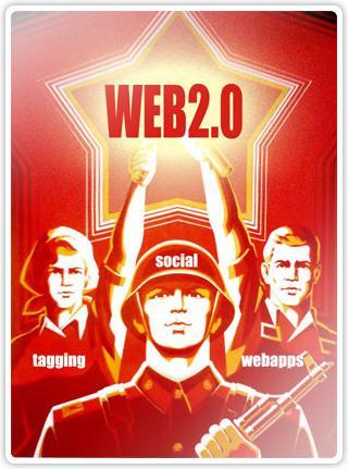 web20revolution
