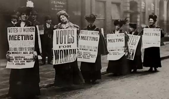 womens-votes