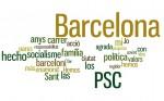 Deconstruyendo los manifiestos de los candidatos de las primarias de Barcelona