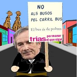 xaviertrias-antibus