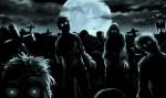 Mala práctica actista en Facebook: los CiUctivistas zombies y los cambios de nombres a grupos