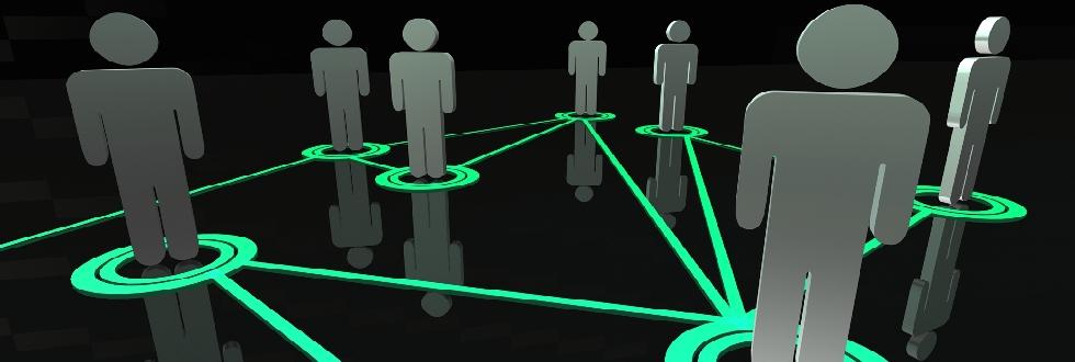 Campañas de comunicación y activismo en la red