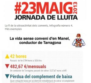 23maig