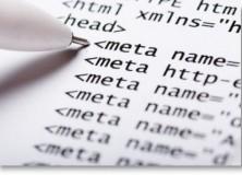 Superado el curso de Metadata: Organizing and Discovering Information